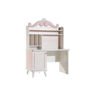 Shopping for Aislinn 25 W Writing Desk By Zoomie Kids