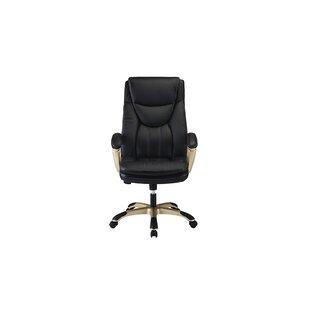 Beltz Executive Chair