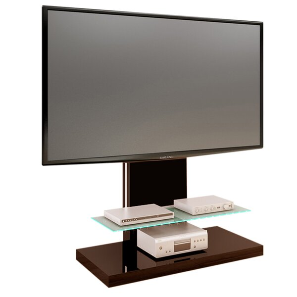 Gaona TV Stand For TVs Up To 43