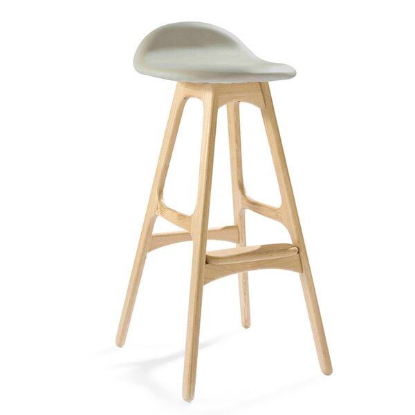 Eldred Bar & Counter Stool by Mercury Row