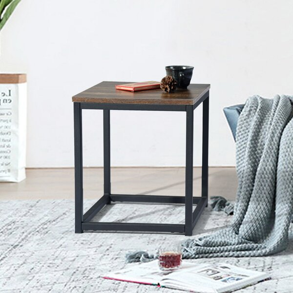 Katharyn Frame Coffee Table By Williston Forge by Williston Forge Today Only Sale