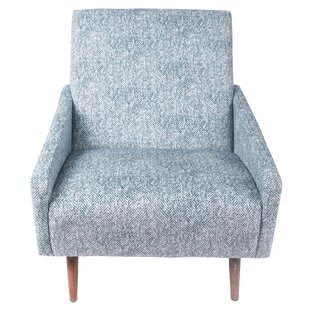 Check Prices Boivin Lounge Chair by Brayden Studio