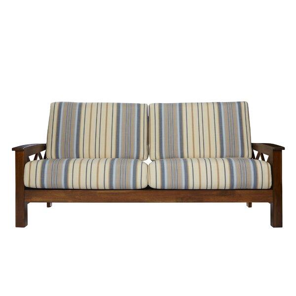 Kazmierski Sofa By Red Barrel Studio