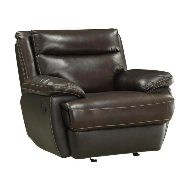 Hayter Power Glider Recliner AHSU0006