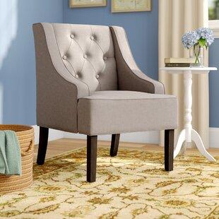 Order Gebhardt Side Chair ByAndover Mills
