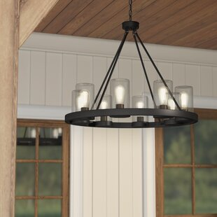 Outdoor Hanging Lights | Birch Lane