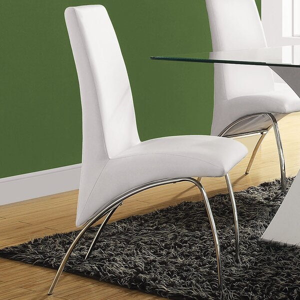 A&J Homes Studio Kitchen Dining Chairs3