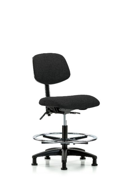 Belen Ergonomic Office Chair by Symple Stuff