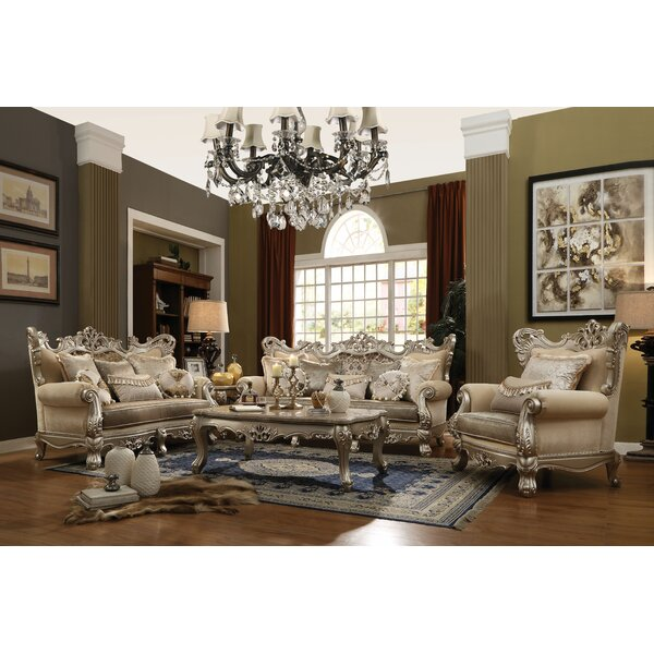 Nuno Configurable Living Room Set by Astoria Grand