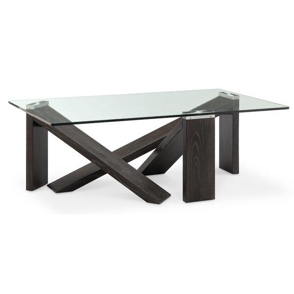 Maranto Rectangle Coffee Table by Latitude Run
