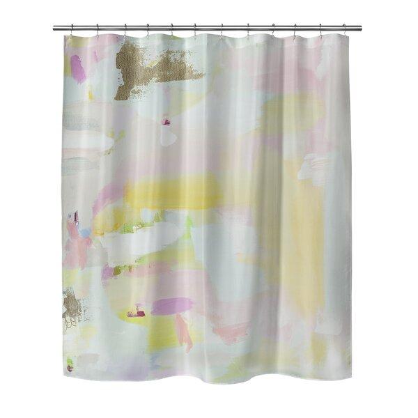 Whitmore Shower Curtain by Brayden Studio