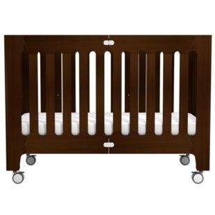 babybetten klappbar. Black Bedroom Furniture Sets. Home Design Ideas