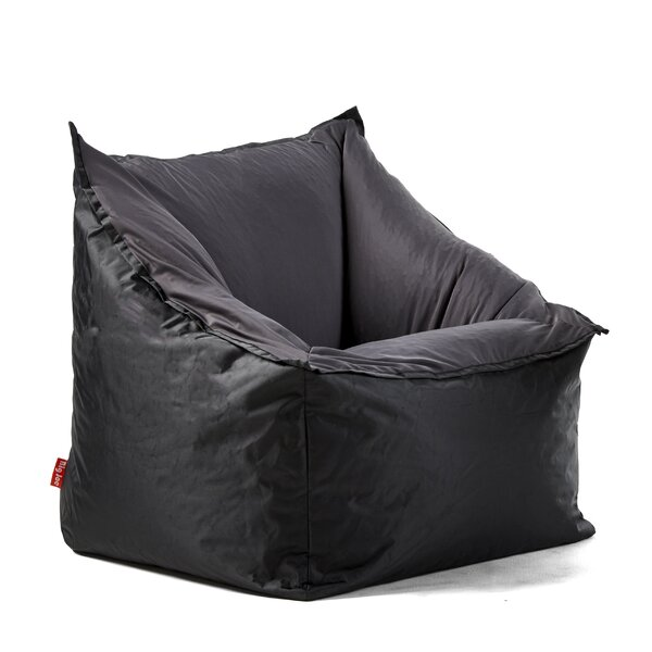 Big Joe Slalom Bean Bag Chair by Comfort Research
