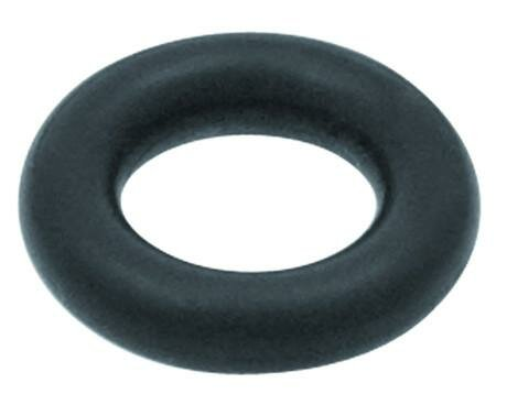 Vitaquick O-Ring For Euromatic by Fissler USA