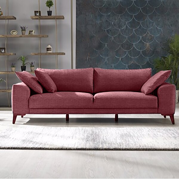 Yarborough Sofa by George Oliver