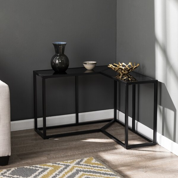 Jansen End Table By Ophelia Amp Co Wonderful On Accent Chairs