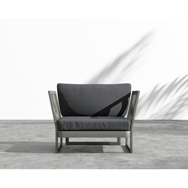 Coffman Armchair by Brayden Studio
