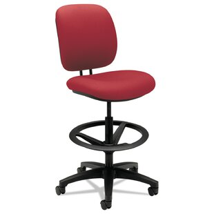ComforTask Drafting Chair