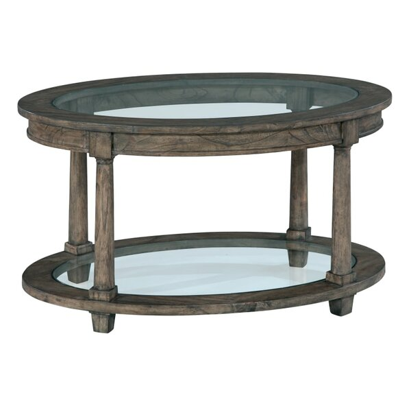 Laney Coffee Table by One Allium Way