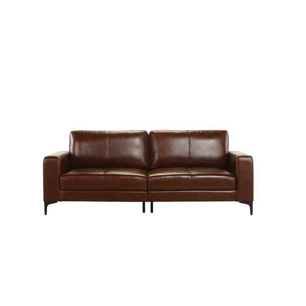 Bramlett Sofa by Wrought Studio