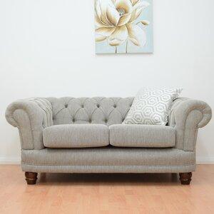 Fabric Sofas You Ll Love Wayfair Co Uk