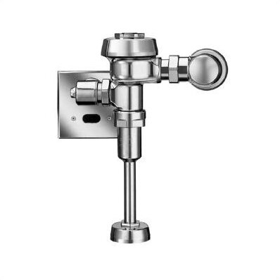 Optima Royal Closet Urinal Flush Valve by Sloan