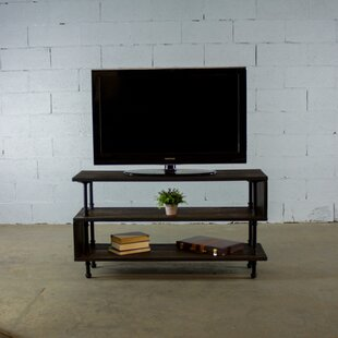 Amaliya TV Stand for TVs up to 48