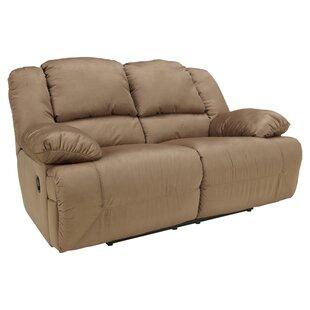 Superieur Jimenes Reclining Sofa
