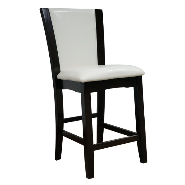 Dekalb Dining Chair by Latitude Run