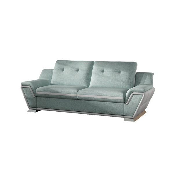 Donecia Sofa By Orren Ellis