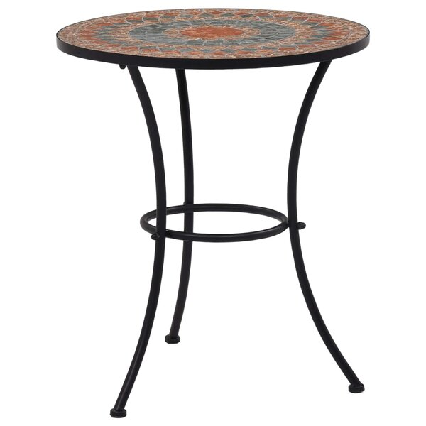 Cluff Bistro Table by Winston Porter