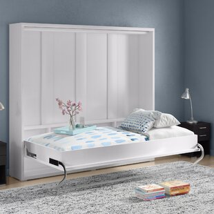 best horizontal murphy twin simple bed image kit frame of