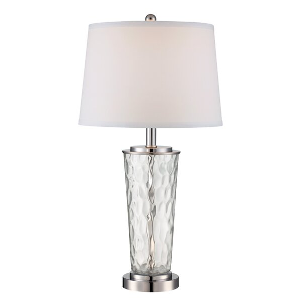 Sharpsburg 26.5 Table Lamp by Bay Isle Home