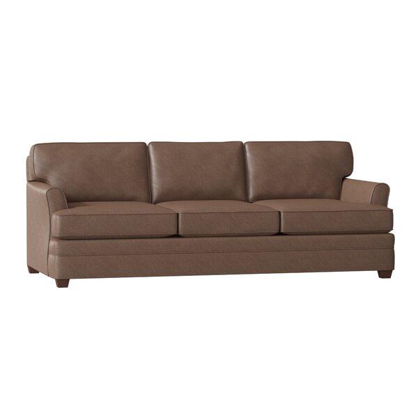 Patio Furniture Livy 91