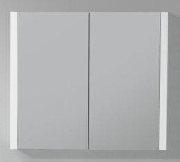 Labrador 30 x 26 Surface Mount Medicine Cabinet by Orren Ellis