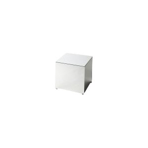 Laraine Loft Bunching Cube by ..