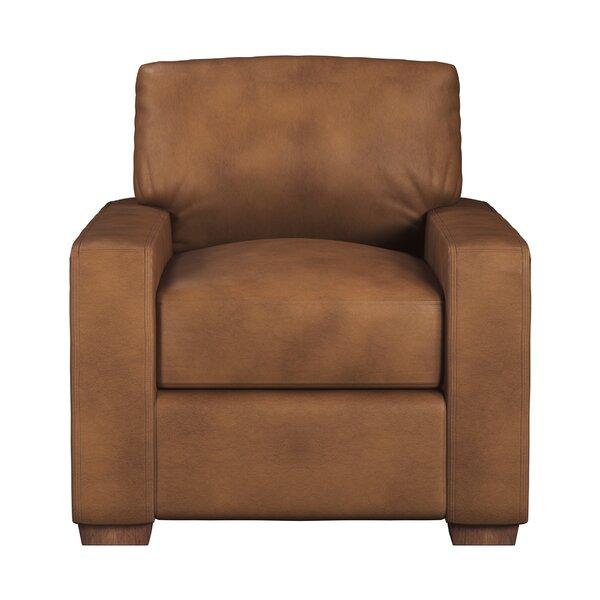 Blanca Club Chair by Westland and Birch Westland and Birch