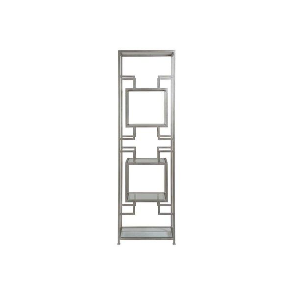 Designs Standard Bookcase by Artistica Home