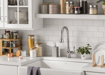 Cabinet Organizers You\'ll Love in 2019   Wayfair