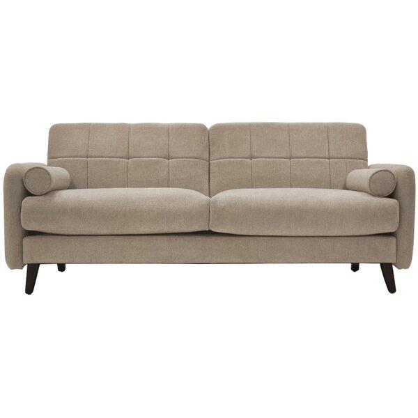 Florida Modern Furniture