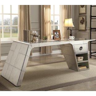 Annessia Desk