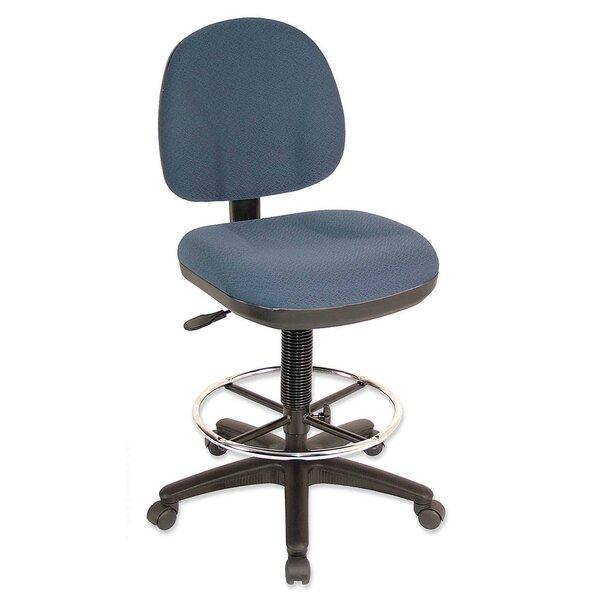 Winters Drafting Chair by Zipcode Design