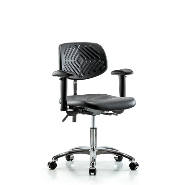 Kinsley Task Chair