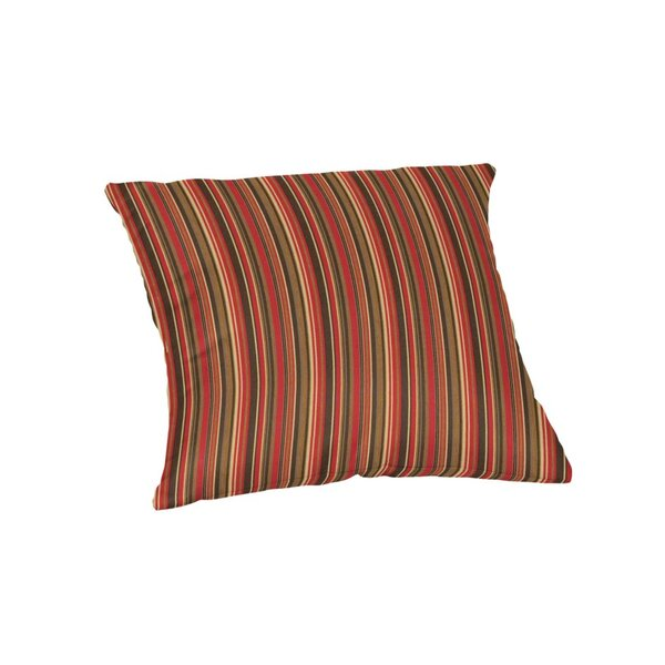 Deese Outdoor Throw Pillow by Winston Porter