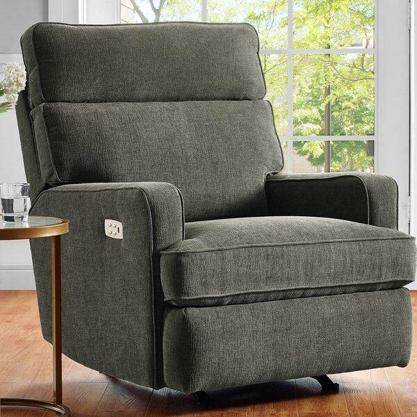 Saltz Rocking Chair