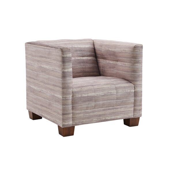 Kitano Emilia Armchair by Lexington