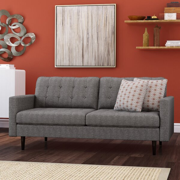 Monterey Sofa by Langley Street