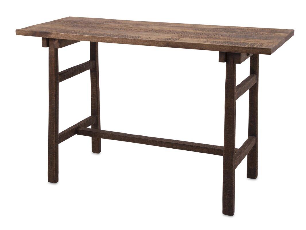 De Long Writing Desk