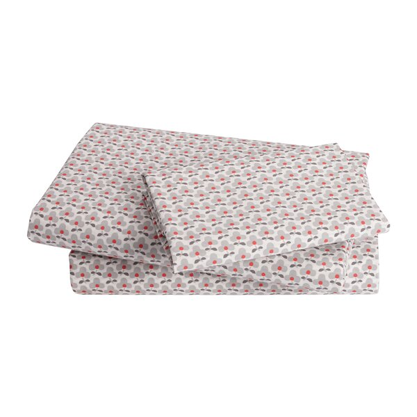 Fiona Sheet Set by DwellStudio