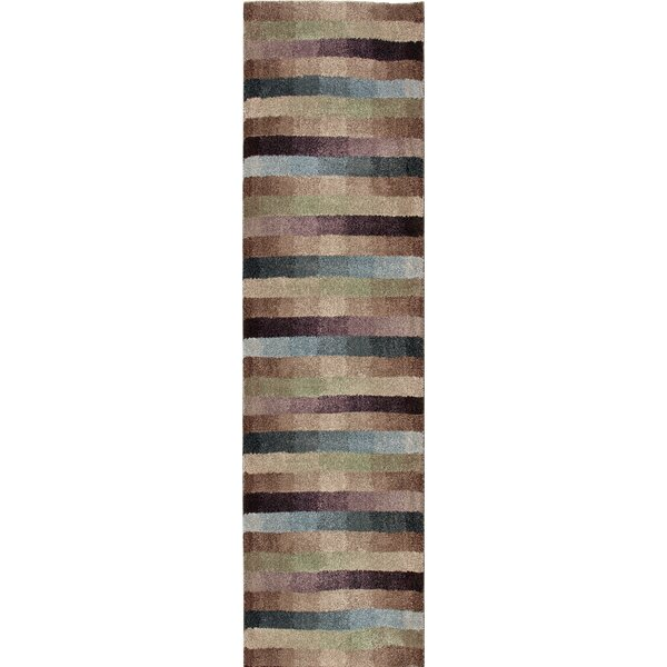 Irving Multi Area Rug by The Conestoga Trading Co.